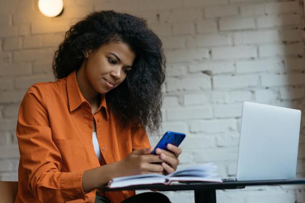 Agn-rn lança aplicativo para concessão de crédito a empreendedores do rn