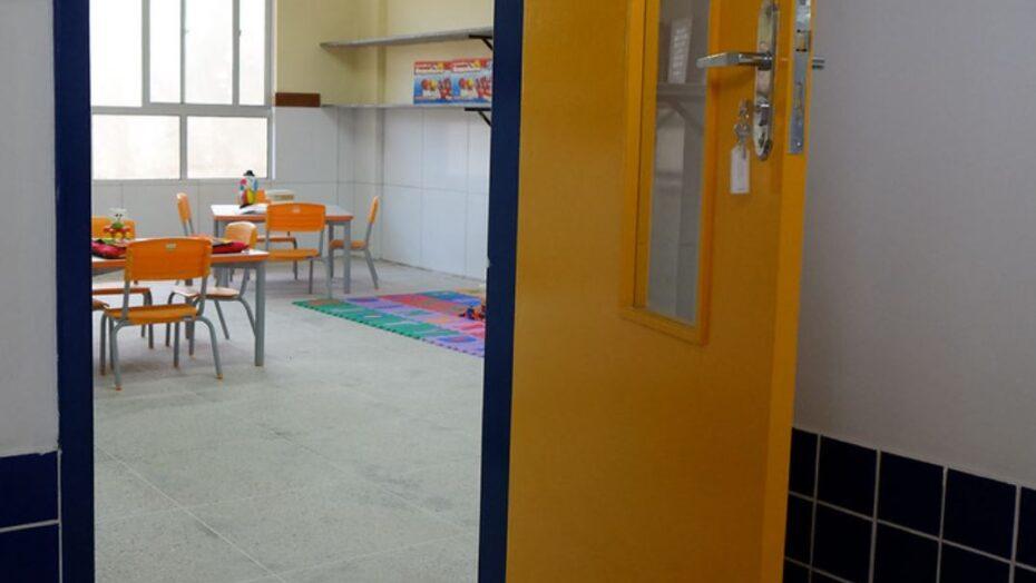 Mossoró: inscrições para seleção da educação começarão nesta quarta