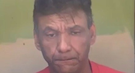 """""""falou que ia cuidar direitinho"""", diz avô de menino que morreu ao ser espancado pelo pai"""