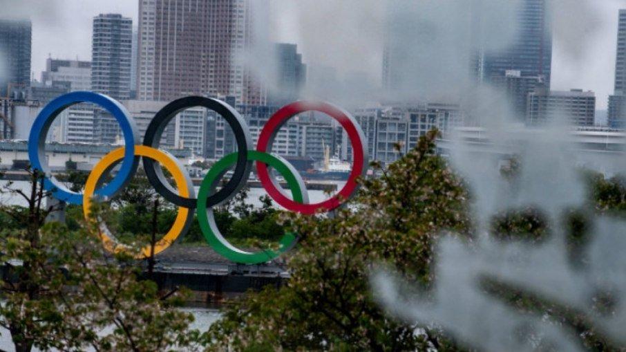 Comitê de tóquio dará 150 mil camisinhas aos atletas, mas pede que não transem