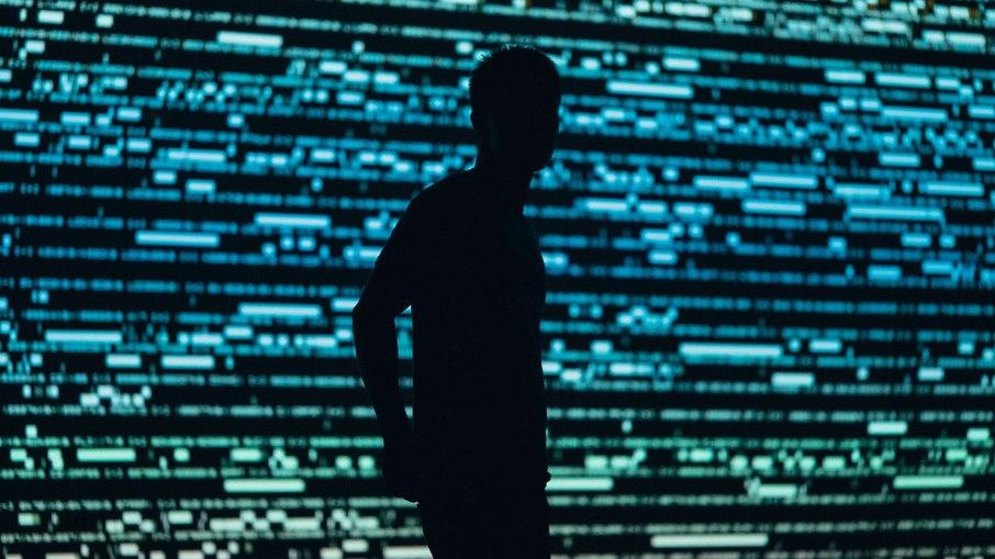 Hackers dão r$ 600 mil para quem criar novas formas de roubar criptomoedas