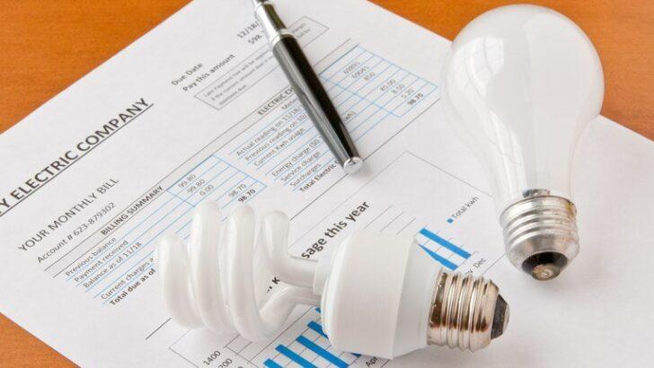 Conta de luz fica mais cara com recorde de geração de energia por termelétricas