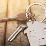 Senado proíbe despejo de imóveis alugados até o fim do ano; veja regras