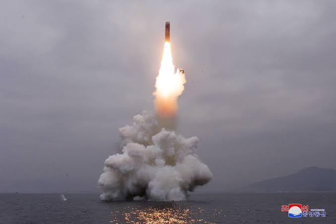 Órgão da onu vê indícios de atividade nuclear com plutônio na coreia do norte