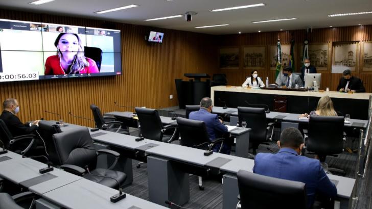 Câmara de natal aprova dia municipal de combate ao trabalho infantil