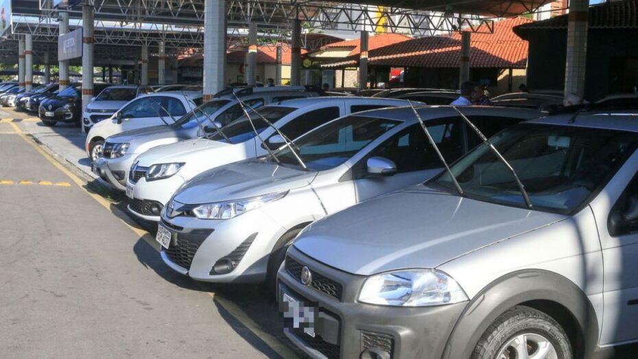 Justiça do rn condena homem por aplicar estelionato usando consórcio de veículos