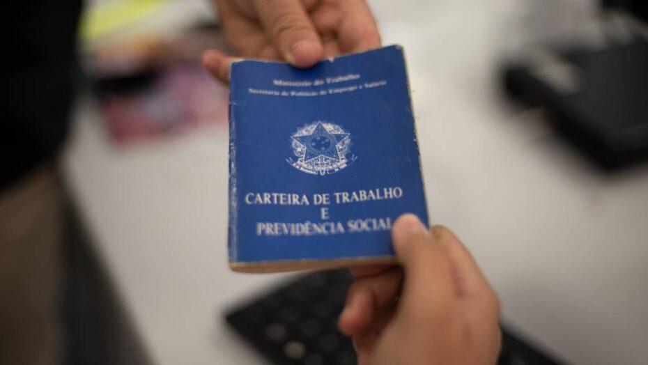 Governo deve distribuir aos trabalhadores r$ 5,9 bi do lucro do fgts