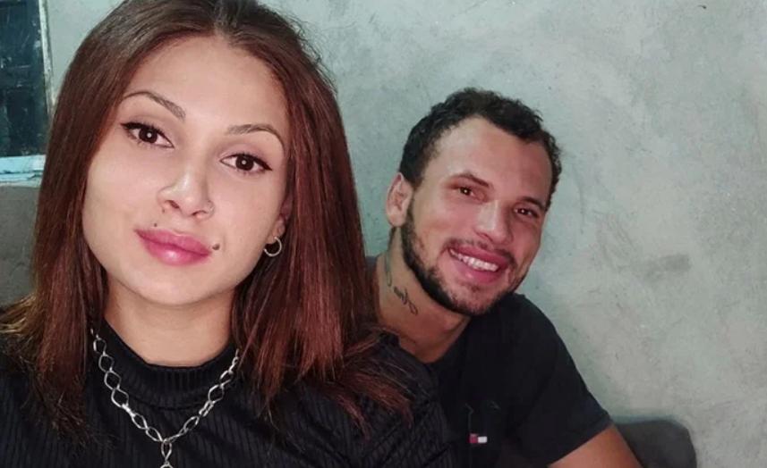 Mulher mata marido com facada no peito e alega legítima defesa
