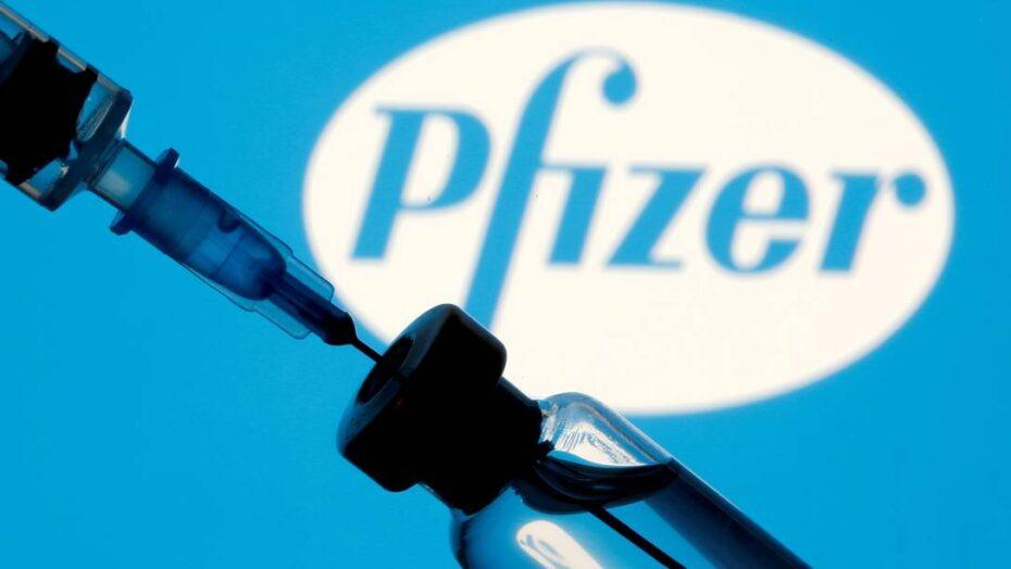 Brasil recusou oferta da vacina da pfizer pela metade do preço pago por eua e reino unido