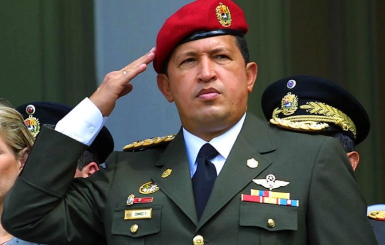 Marcelo hollanda: ideia de que democracia brasileira está sendo minada pela ferrugem lembra a venezuela