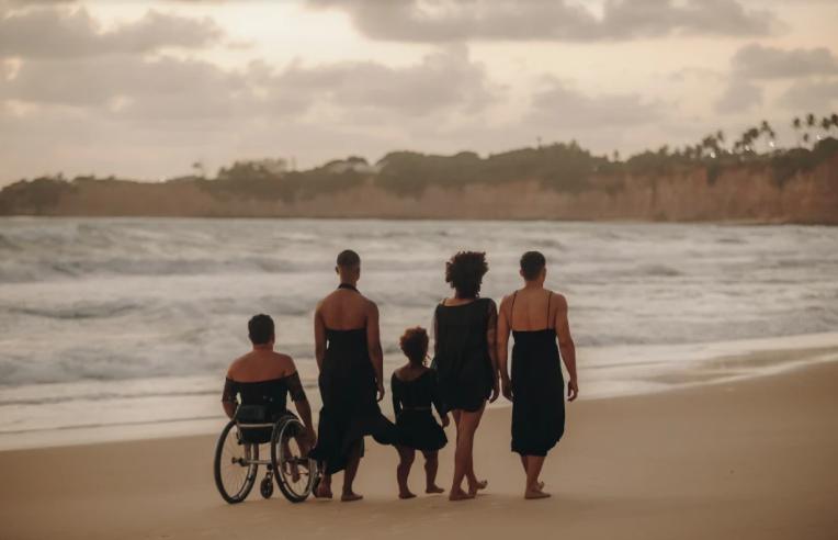 Coletivo do rn estreia espetáculo sobre amor na pandemia no palco virtual