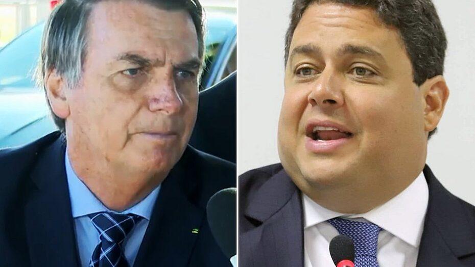 "Bolsonaro tem ""fórmula para matar brasileiros"", diz presidente da oab"