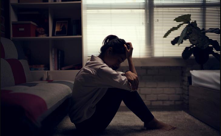 Funcionária é demitida por ter depressão e justiça obriga readmissão