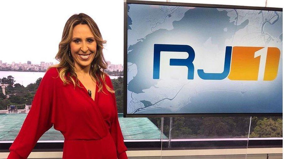 Repórter da globo pede demissão após 26 anos de casa; saiba o motivo