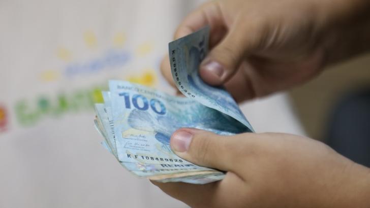 Governo do rn antecipa primeira parcela do salário de junho nesta terça-feira