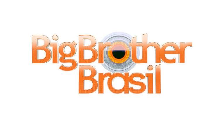 Produtores do big brother brasil pediam foto íntima por vaga no programa