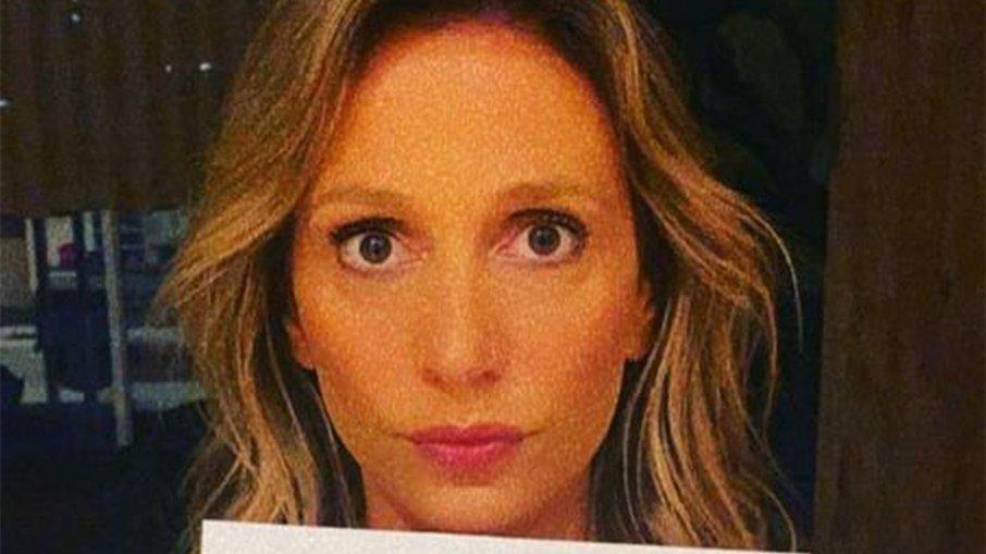 Luisa mell nega roubo de cachorro e diz que vai processar quem espalhou notícia