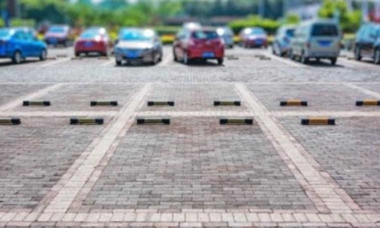 Supermercado do rn é condenado a pagar r$ 5 mil em danos morais por furto de veículo em estacionamento
