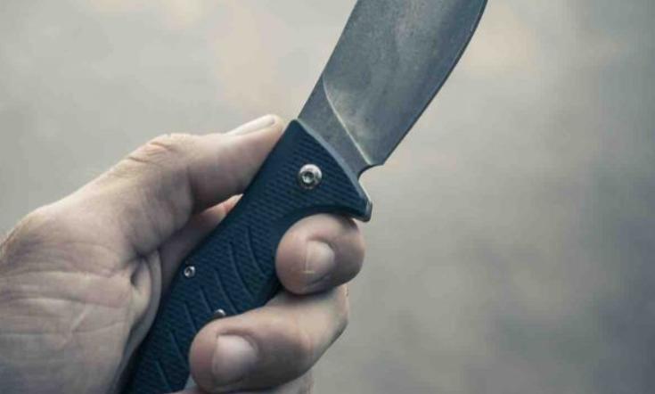 Em crime brutal, marido mata grávida com 28 facadas na barriga e rosto