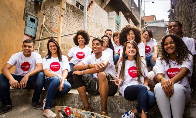 Instituto coca-cola abre inscrições no rn para programa digital de primeiro emprego para jovens