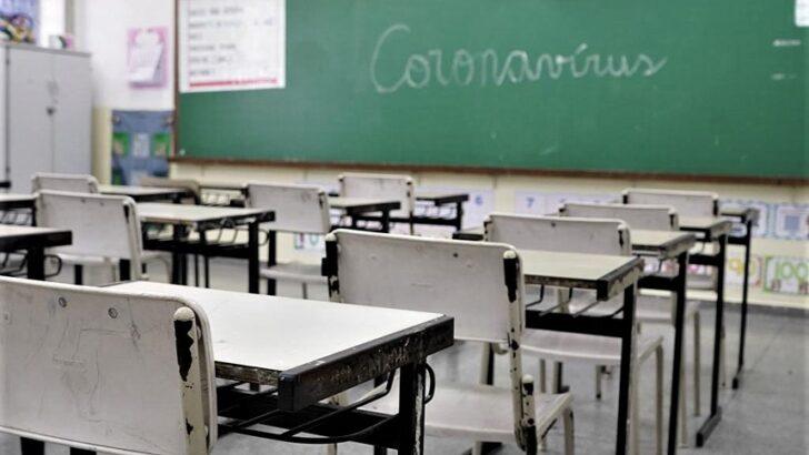 Psicólogos e assistentes sociais em escolas contribuem para combater violência e vulnerabilidades, diz crp-rn