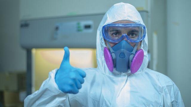 Pandemia recua no rn, mas é preciso cautela, avalia secretaria de saúde