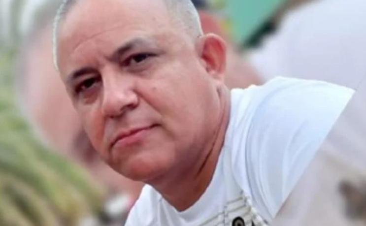 Homem morre de covid-19 e corpo desaparece de necrotério do hospital