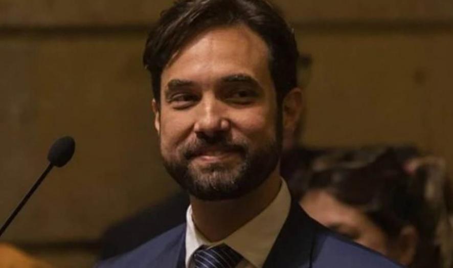 Dr. jairinho, acusado de matar menino henry, já apresentou projeto de lei para proteger crianças