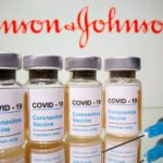 Imunização: 3 milhões de doses da vacina janssen chegam ao brasil na próxima terça-feira, 15