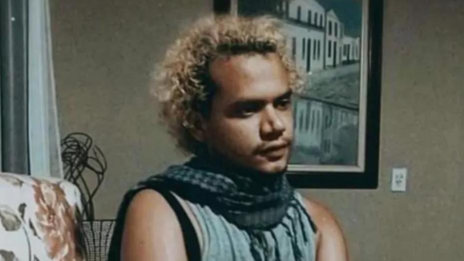 Família diz que polícia não socorreu jovem homossexual que desapareceu em rio