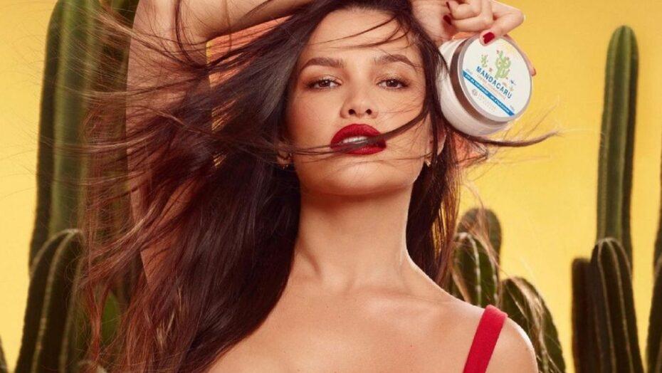 Embaixadora ou garota-propaganda? entenda o papel de juliette com as marcas