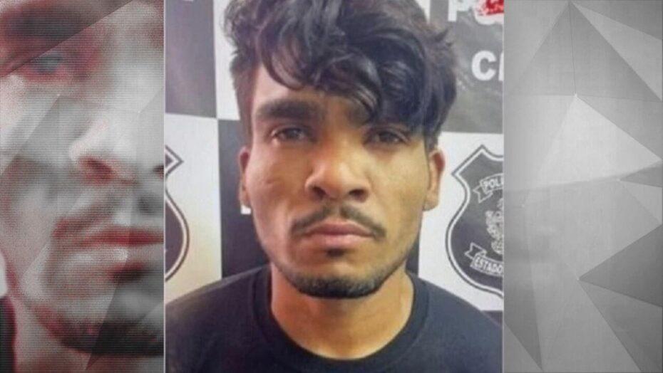 Lázaro dormia há cinco dias em propriedade de fazendeiro preso, diz caseiro à polícia