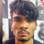 OuÇa: irmão de refém diz que lázaro achou adolescente escondida embaixo de cama após ela pedir socorro e a polícia ligar