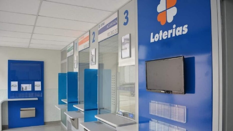 Justiça nega pedido de liberdade para acusado de roubo em lotéricas no rn