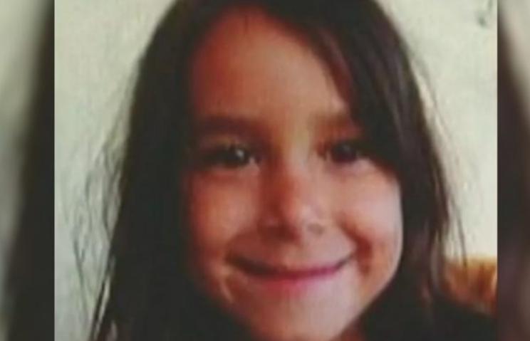 Suspeito de estuprar e matar menina a pauladas é preso