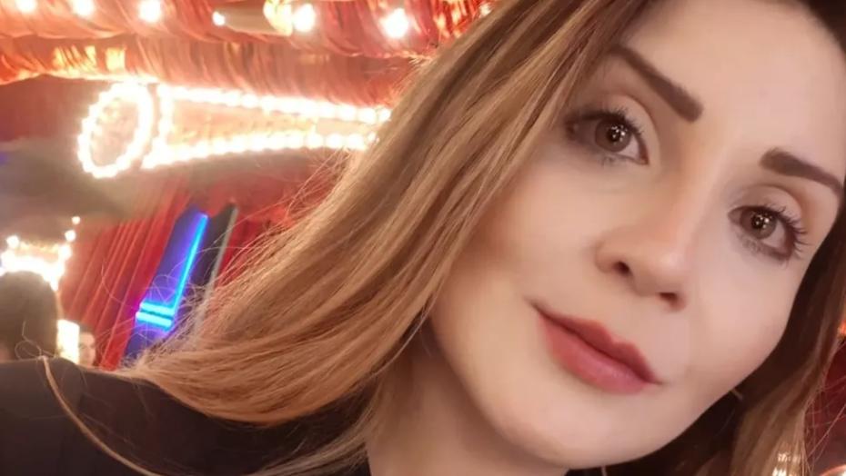 Mulher é morta a tiros ao lado do namorado enquanto saía para trabalhar, diz polícia