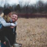 Neurologista explica como funciona o cérebro de quem está apaixonado