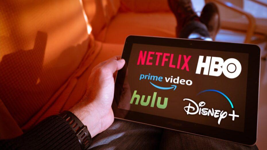 Levantamento aponta que streaming já supera tv a cabo no brasil