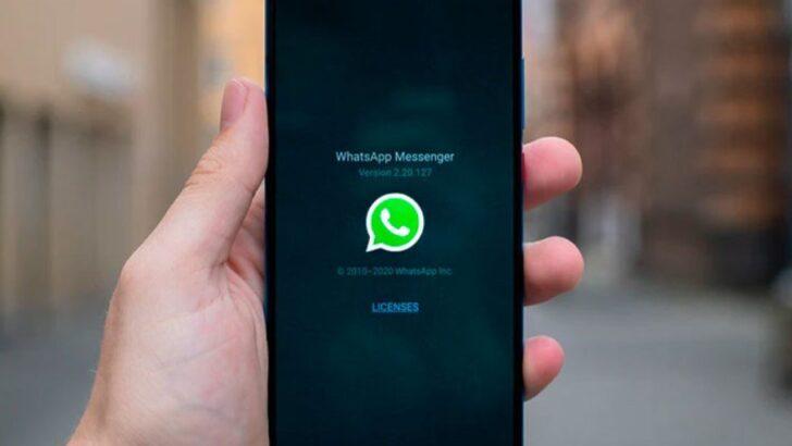 """""""bom dia, você está demitida"""": tst vê abuso em demissão pelo whatsapp"""