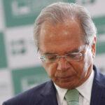 Guedes diz que pode estender auxílio novamente após outubro