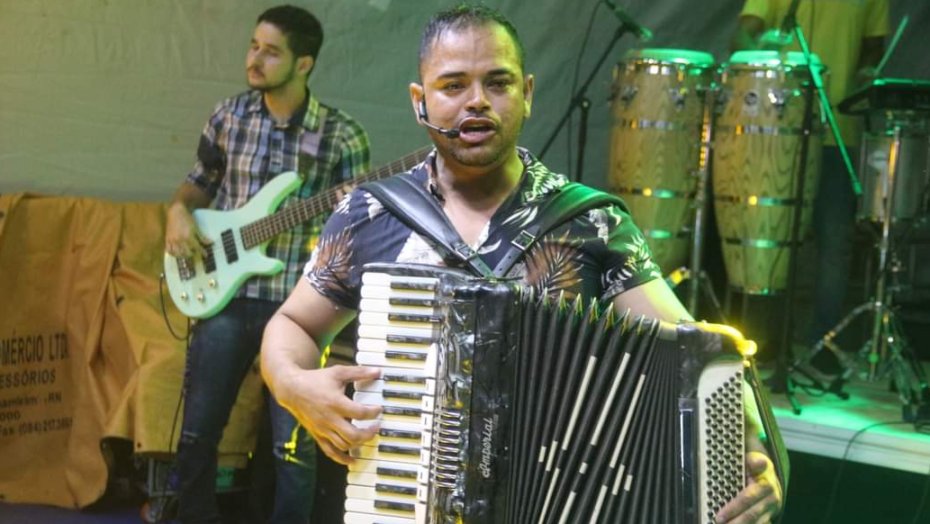 """Prefeitura de são gonçalo do amarante realiza """"festejo junino virtual"""" com atrações culturais"""
