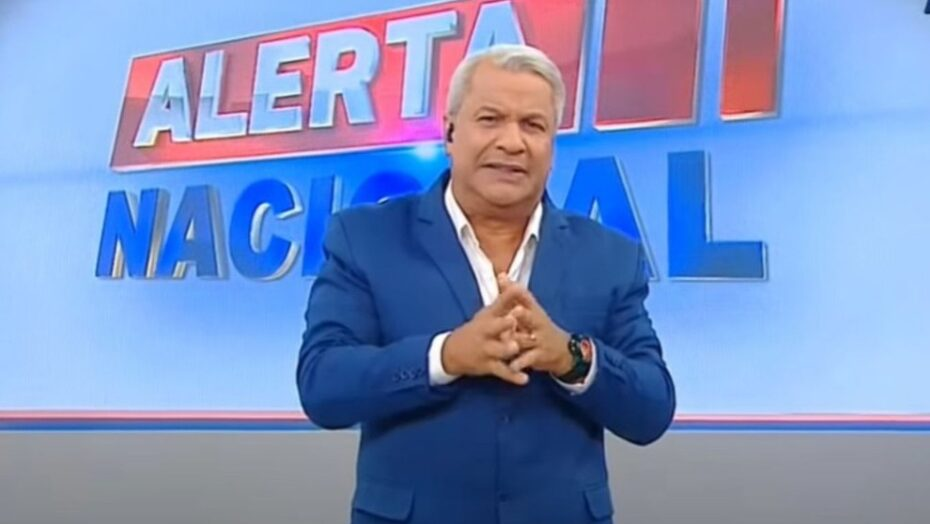 R$ 10 milhões: ministério público processa sikêra jr e redetv! pelo crime de homofobia