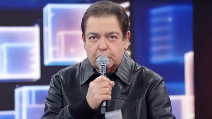 Globo desembolsará r$ 40 milhões à vista por ter tirado faustão do ar antes do tempo, diz colunista