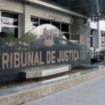 Justiça do rn deposita r$ 83 milhões nas contas de credores de precatórios em duas semanas