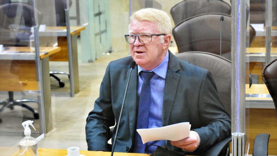 Deputados do rn aprovam projeto para que revendedoras de veículos informem sobre isenções tributárias