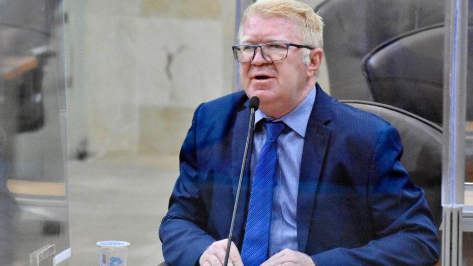 Sancionada lei que cria política estadual de práticas integrativas e complementares no rn