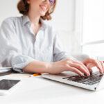 Especialista aponta cursos virtuais de curta duração como oportunidade para qualificação