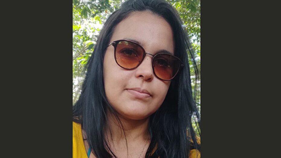 Mulher morta em parnamirim tinha medida protetiva contra ex-marido