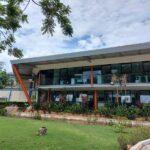 Idema lança central de serviços online com mais de 15 atividades