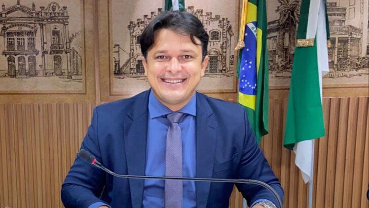 Projeto que institui frente parlamentar do esporte amador e profissional é aprovado pela câmara de natal